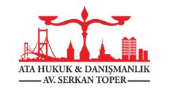 Av. Serkan Toper