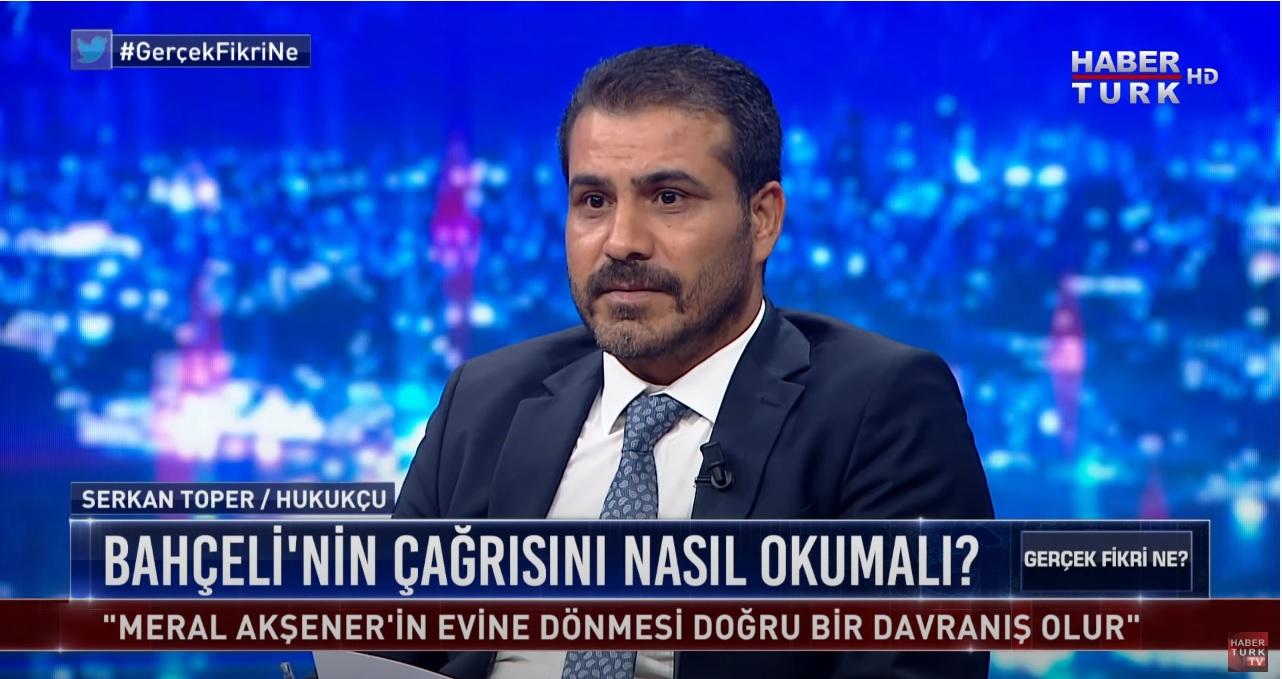 Muharrem İnce CHP'den ayrılıp yeni parti kuracak mı? | Gerçek Fikri Ne – 4 Ağustos 2020